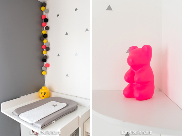 luminaire chambre bebe fille boule japonaise birdy domiva luminaire chambre bb fille u2026. Black Bedroom Furniture Sets. Home Design Ideas